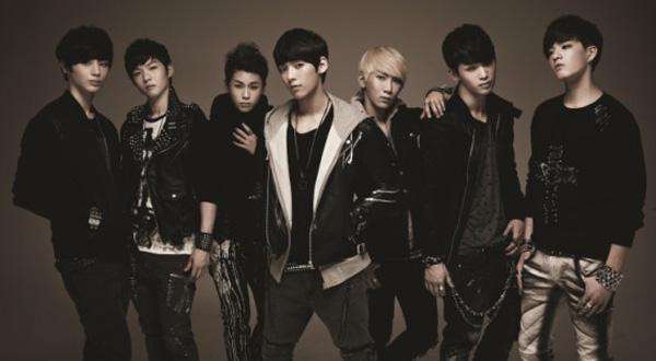 Cube Entertainment บอกใบ้เกี่ยวกับคัมแบ็คของ BtoB