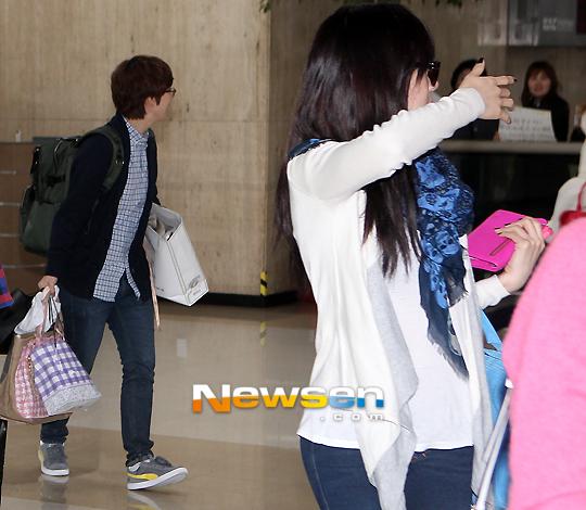 20130406_girlsgenerationyoonataeyeon_airportrunaway5