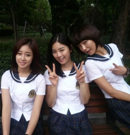 20130408_jiyeonjiwoosoyul_uniform