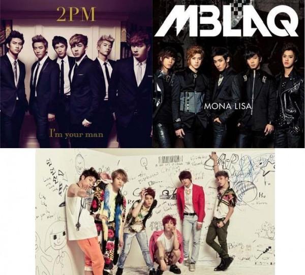 20130409_2PM_MBLAQ_B2ST