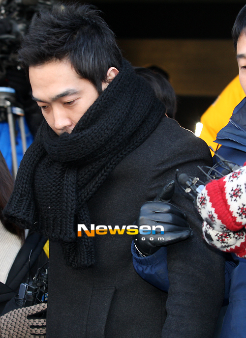 20130409_goyoungwook_trial