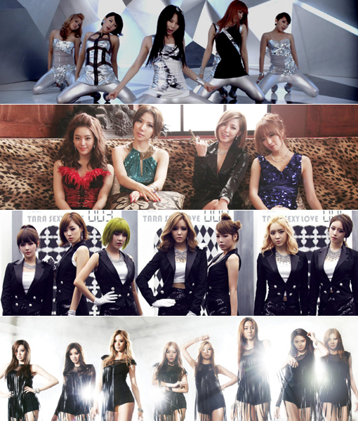 20130410_girlgroups_maycomeback