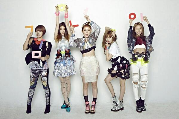 20130419_4minute