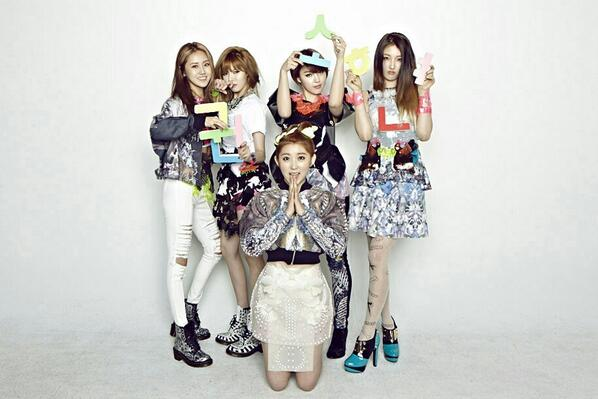 20130419_4minute_2