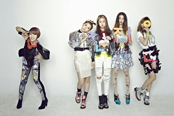 20130419_4minute_3