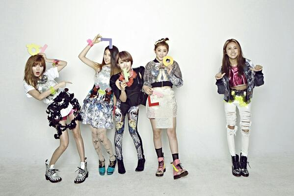 20130419_4minute_4