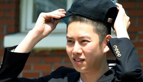 20130429_heechul_army