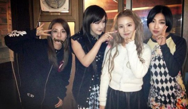 2ne1-and-Lee-Hi-2