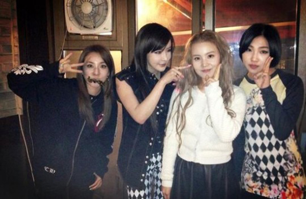 2ne1-and-Lee-Hi