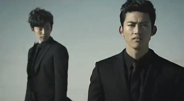 "2PM เผยวิดีโอตัวอย่างสำหรับซิงเกิ้ลภาษาญี่ปุ่น ""Give Me Love"""