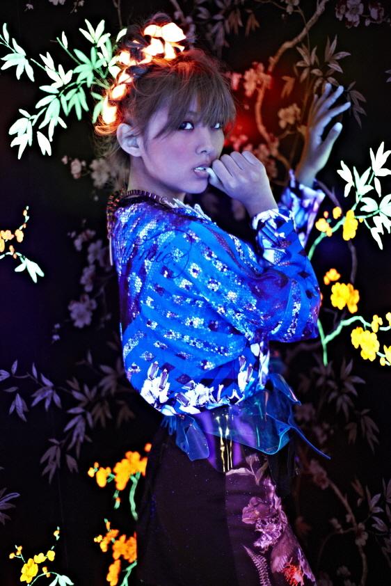 4minute_comeback_2013_6