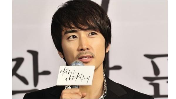 Aong Seung Hun2