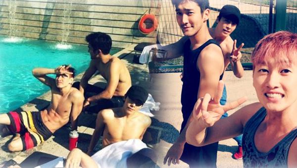 Eunhyuk-Siwon-Donghae-SJ