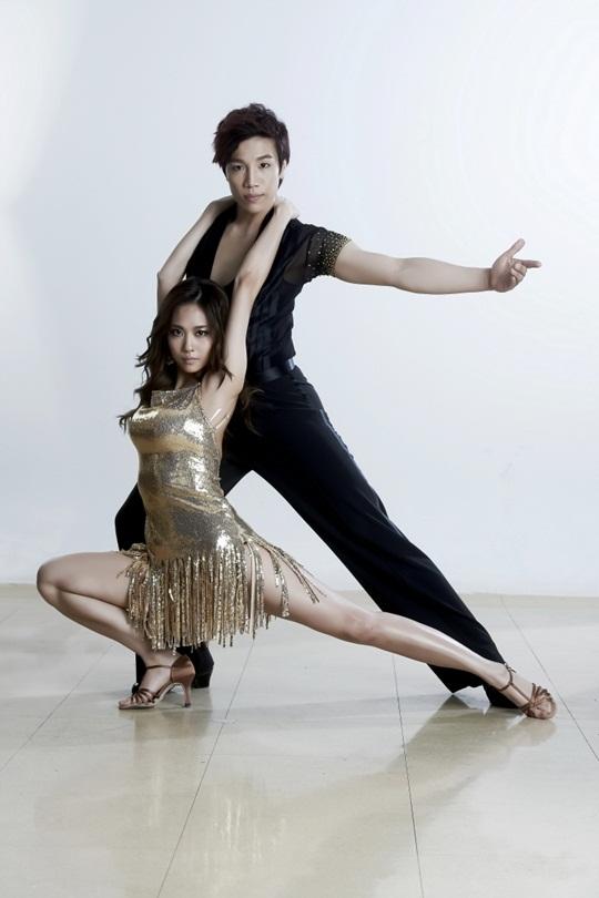 Fei_DancingWiththeStars3