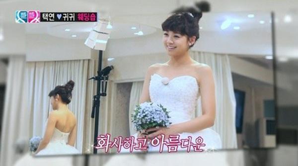 GuiGui-Wedding Dress-2