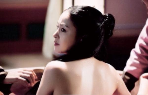 Jang Ok Jung-Kim Tae Hee-Back-2