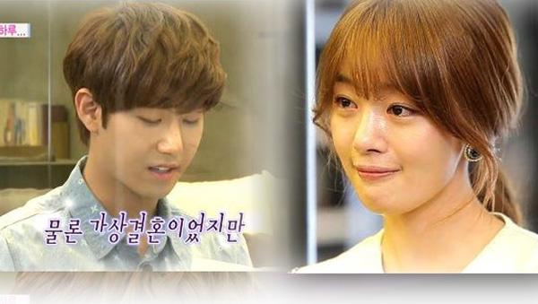 Kwanghee-Sunhwa