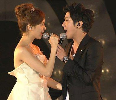 Seohyun-1-seohyun-snsd-E2-99-A5-yonghwa-cnblue-26097086-394-341