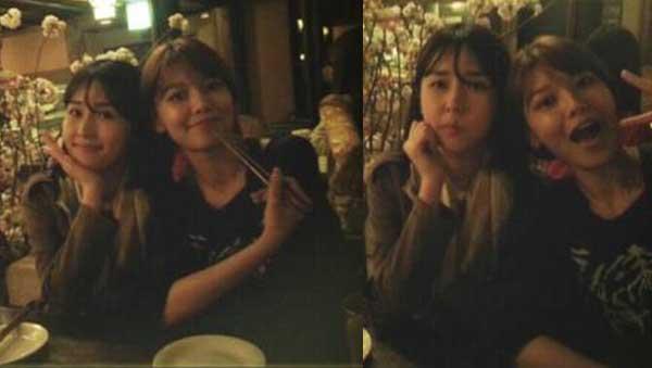 Soo Young-Soo Jin-1