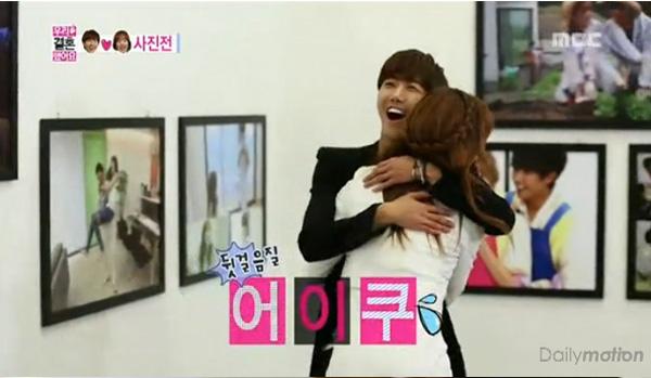 Sunhwa-Kwanghee-Hug-2
