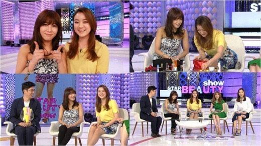 Yubin-Lim-Seo In Young