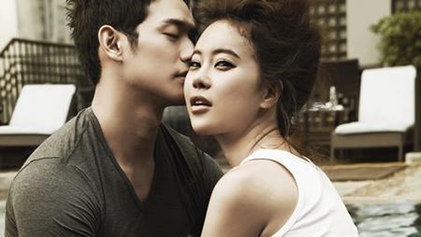 baek_ji_young_jung_suk_won3