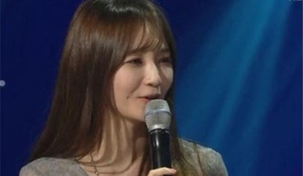 kangminkyung_difficulty_2