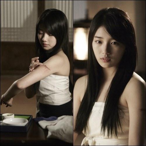 miss-a-suzy-main