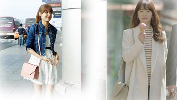 sooyoung-hyekyo
