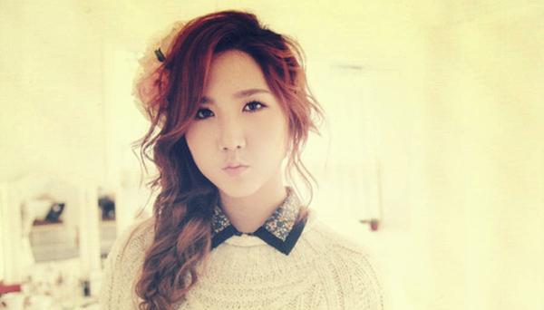 A Pink จะเพิ่มสมาชิกใหม่หลังจากการประกาศถอนตัวของยูคยอง
