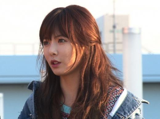 20130320_Hyuna