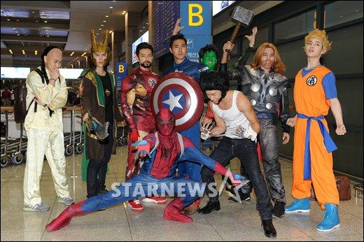 20130429_superjunior_heroes2