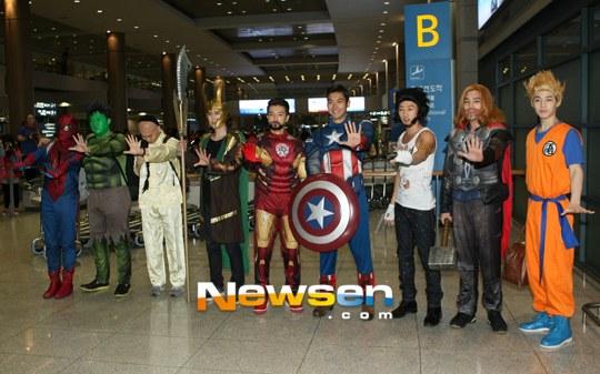 20130429_superjunior_superheroes1