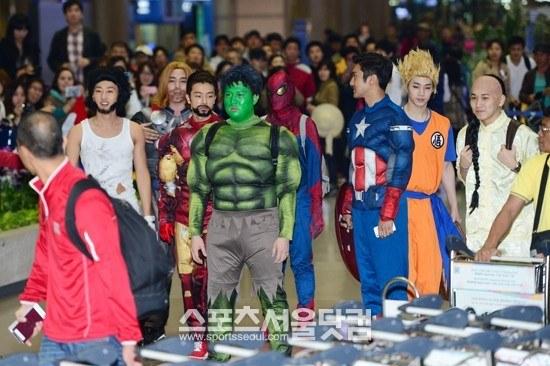 20130429_superjunior_superheroes2