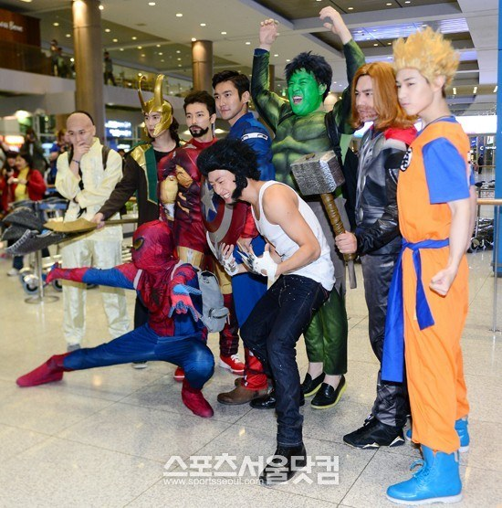 20130429_superjunior_superheroes3