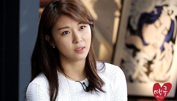 ฮาจีวอนเผยช่วงเวลาที่ยากลำบากของเธอจนแทบไม่ได้อ่านบทละคร 'Secret Garden'