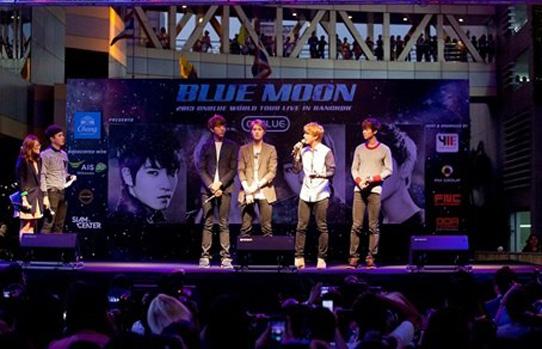 20130504_CNBLUE_BlueMoon-2