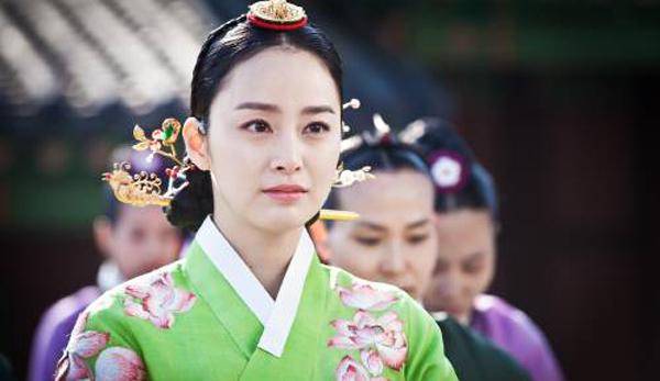 คิมแทฮีได้อันดับ 1 ของคนดังที่ประชาชนเกาหลีเหนือเกลียดมากที่สุด