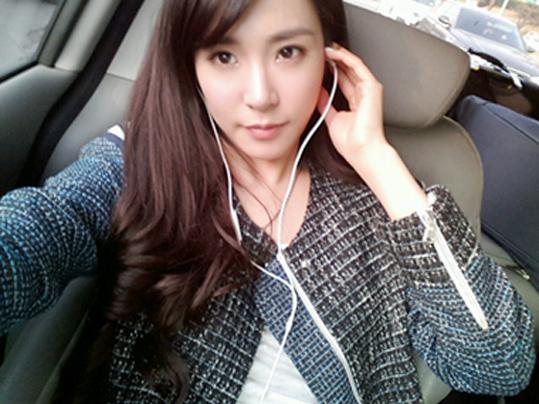 20130504_Tiffany