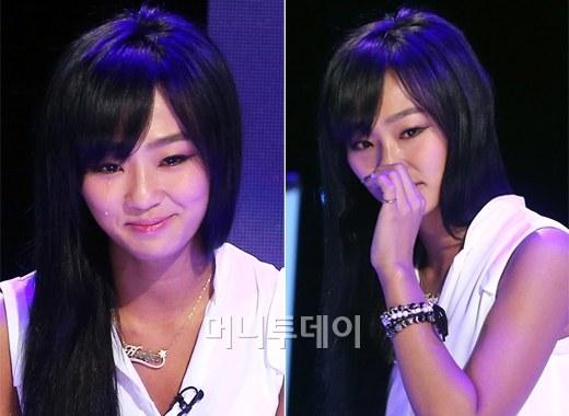 20130508_hyorin_tears2