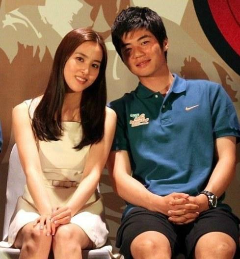 ฮันฮเยจินและกิซองยงเตรียมสละโสดในเดือนกรกฎาคมนี้ ด้านต้นสังกัดปฏิเสธข่าวลือว่าเธอไม่ได้ท้อง!!