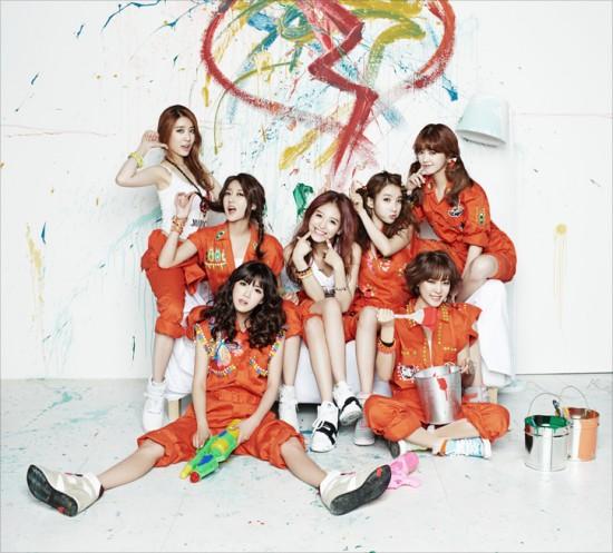 20130528_rainbow_sunshine_group