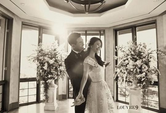 20130529_BaekJiYoung_JungSukWon_WeddingPictorial2