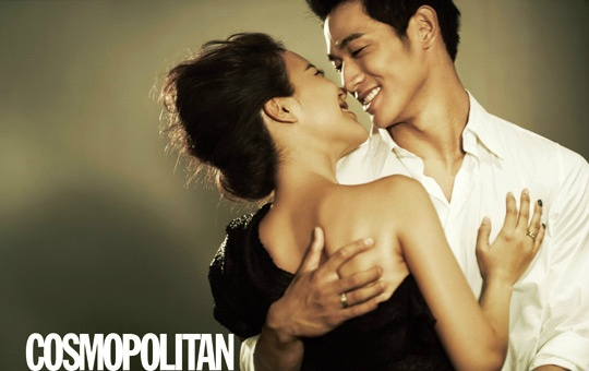 Baek Ji Young-Jung Suk Won-2