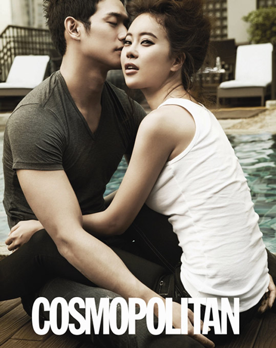 Baek Ji Young-Jung Suk Won-3