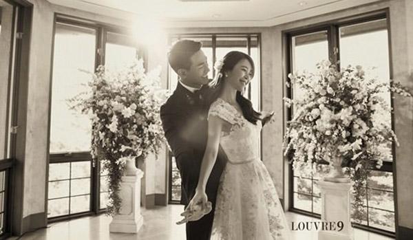 BaekJiYoung_JungSukWon_WeddingPictorial2