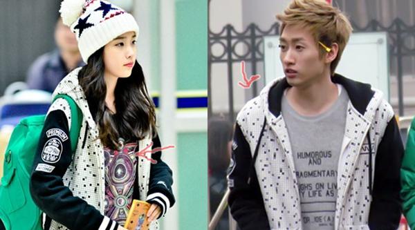 LOEN เคลียร์ข่าวลือเรื่องการแต่งงานของไอยูกับอึนฮยอก Super Junior!!
