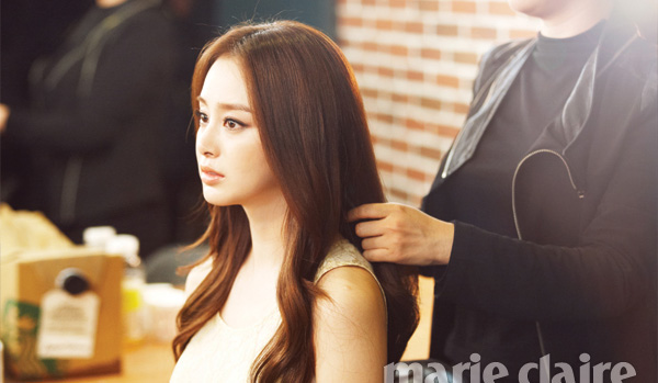 Kim Tae Hee-2