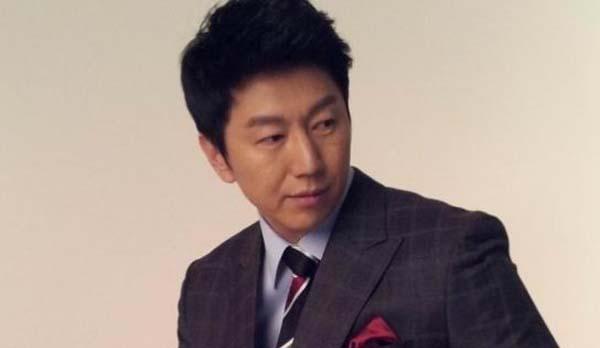 Kim_Soo_Ro