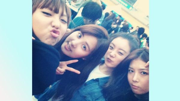 Min-Seohyun-Yubin-Lim